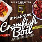 HOU_Crawfish2017