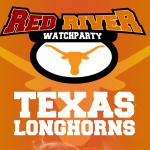 longhorns-site_02